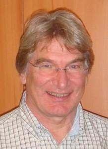 James Roberts