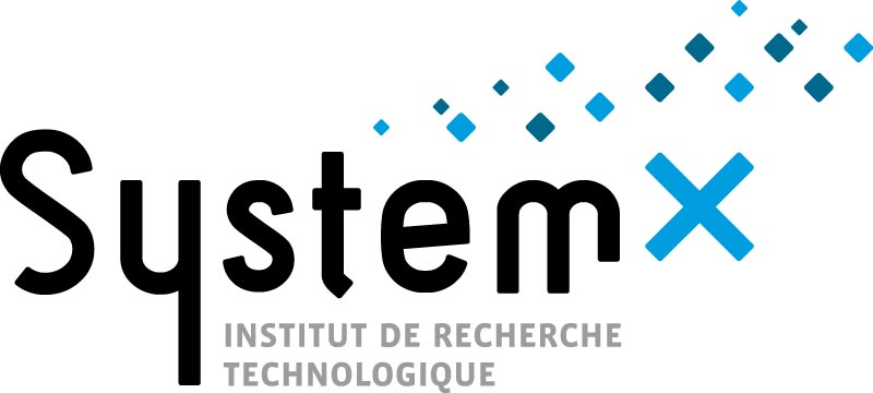 system-x-logo