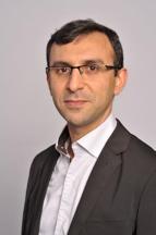 Makhlouf Hadjih