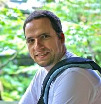 Sebastien Tieuil